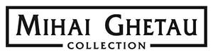 Mihai Ghetau Collections