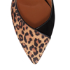 Pantofi Eleganti Dama Betty Animal Print 02 F5
