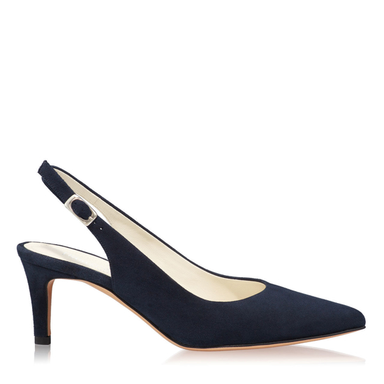 Pantofi Eleganti Dama Candy 02 F1
