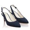 Pantofi Eleganti Dama Candy 02 F2