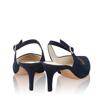Pantofi Eleganti Dama Candy 02 F3