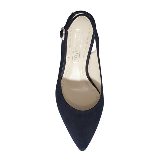 Pantofi Eleganti Dama Candy 02 F4