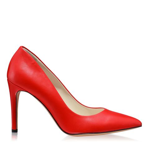 Pantofi Eleganti Dama Anne Coray F1