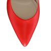 Pantofi Eleganti Dama Anne Coray F5