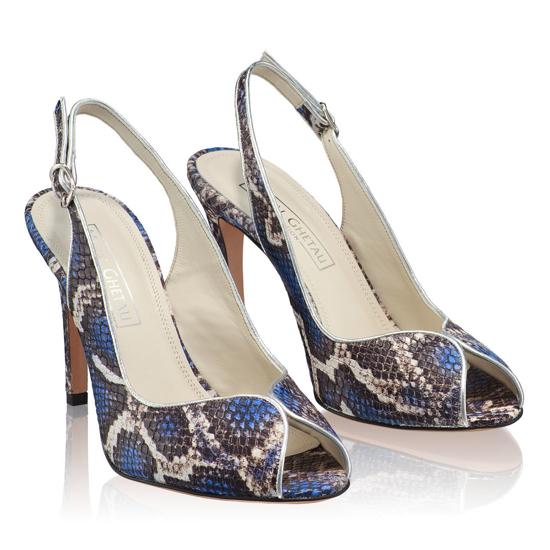 Sandale Elegante Dama Amy F2