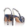 Sandale Elegante Dama Amy F3