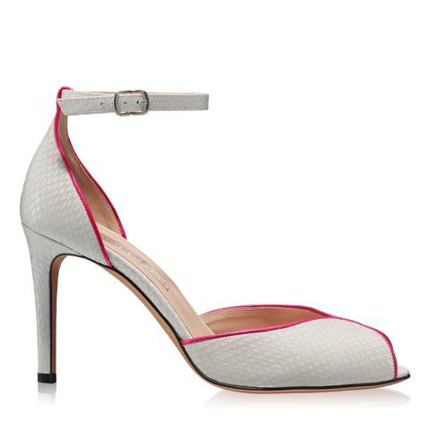 Sandale Elegante Dama Bia F1