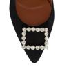 Pantofi Eleganti Dama Anne Negru 02 F5