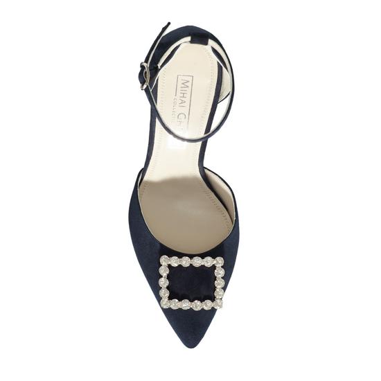Sandale Elegante Dama Cleo F4