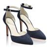 Sandale Elegante Dama Cleo Blue 02 F2