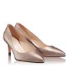 Pantofi Eleganti Dama Anne F2