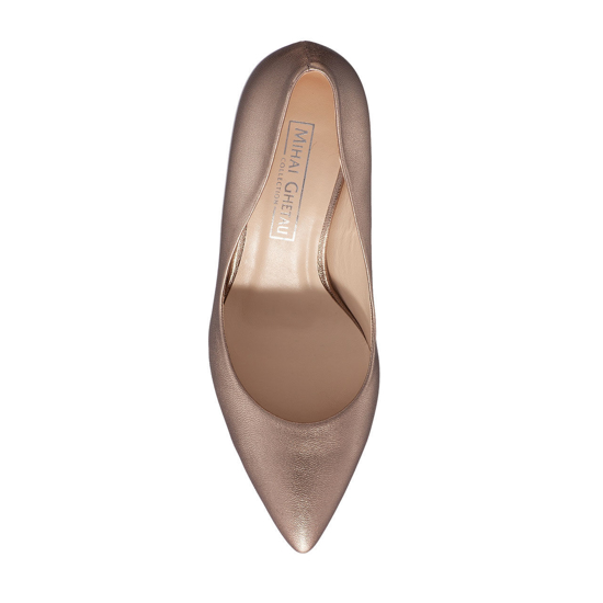 Pantofi Eleganti Dama Anne F4