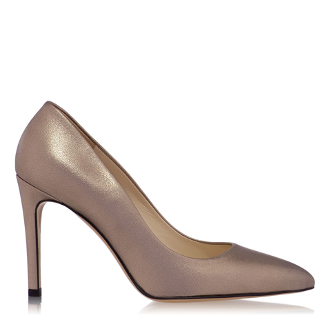 Pantofi Eleganti Dama Anne 02 F1