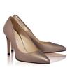 Pantofi Eleganti Dama Anne 02 F2