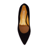 Pantofi Eleganti Dama Anne Negru 04 F4