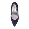 Pantofi Eleganti Dama Anne Blue 03 F4