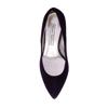 Pantofi Eleganti Dama Anne Blue 04 F4