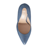 Pantofi Eleganti Dama Anne Blue Sky 03 F4