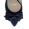 Imagine Pantofi Eleganti Dama Candy Blue 6-2-01
