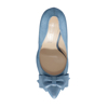 Imagine Pantofi Eleganti Dama Amy Blue Sky 9-2-01