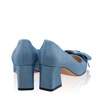 Imagine Pantofi Eleganti Dama Amy Blue Sky 6-2-01