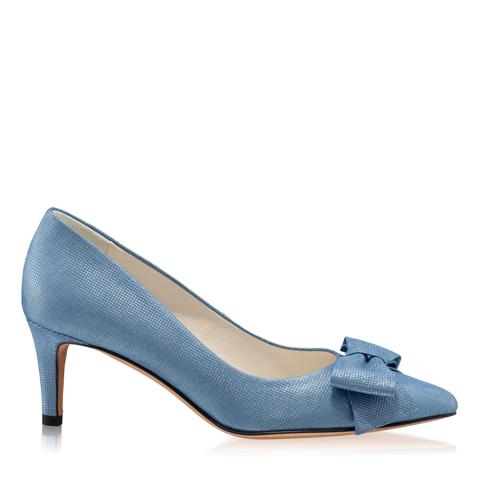 Imagine Pantofi Eleganti Dama Amy Blue Sky 6-2-02