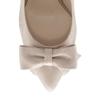 Imagine Pantofi Eleganti Dama Amy Argento 6-2-01
