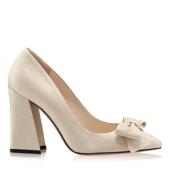 Imagine Pantofi Eleganti Dama Amy Argento 9-2-01